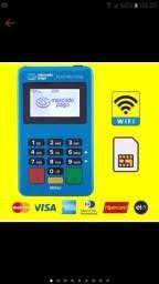 Título do anúncio: Point Chip, a preferida do vendedor autônomo. Oferta especial por tempo limitado!