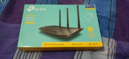 Roteador wifi TP-LINK