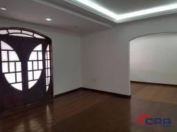 Casa com 3 dormitórios à venda, 170 m² por R$ 350.000,00 - Abelhas - Barra Mansa/RJ