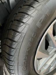 Pneu Pirelli P1 175/70-14 0km