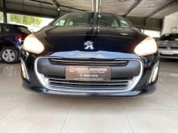 Título do anúncio: 308 2012/2013 2.0 ALLURE 16V FLEX 4P AUTOMÁTICO