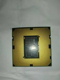 Título do anúncio: Processador i3 funcionando certinho