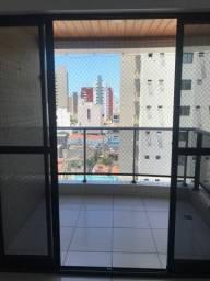 Título do anúncio: Apartamento para ALUGAR em Manaíra