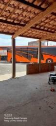 Título do anúncio: Motor home casa ônibus scania