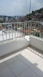 Apartamento - ENGENHO NOVO - R$ 400,00