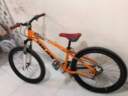 Bike hupi aro 26