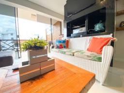 Cobertura na Pria Grande em Torres - 3 Dormitórios (1 suíte) - Região Nobre