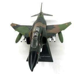 Miniatura F-4 Phanton
