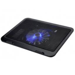 Suporte Base para notebook/Cooler para notebook refrigeração