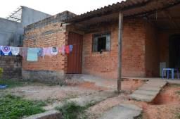 Título do anúncio: casa no bairro Serra Dourada Ibirité em lote plano de 360 m²