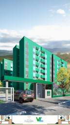 Título do anúncio: J00. Residencial Vila Esmeralda perto da Vila Olímpica de Rio Doce