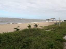 Título do anúncio: Jean Charles/Candeias: Beira mar , 360m2 .