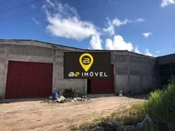 Galpão/depósito/armazém para alugar em Ceasa, Salvador cod:GL00005