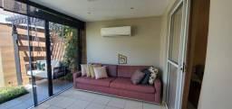 Casa com 2 dormitórios à venda por R$ 400.000 - 23 de Setembro - Várzea Grande/MT #FR 54