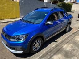 VW - VolksWagen Saveiro CROSS