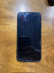 iPhone XR com garantia Apple