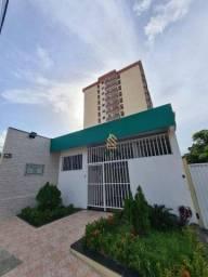 Título do anúncio: Apartamento com 3 dormitórios à venda, 73 m² por R$ 399.000,00 - Damas - Fortaleza/CE