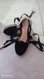 Sapato Ana bella