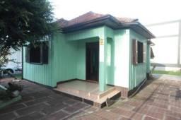 Casa 03 dormitórios, Bairro São José, Novo Hamburgo/RS
