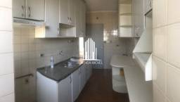 Apartamento à venda com 2 dormitórios em Vila santa catarina, São paulo cod:OT1046_MPV