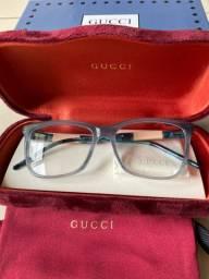 Armação de óculos nova