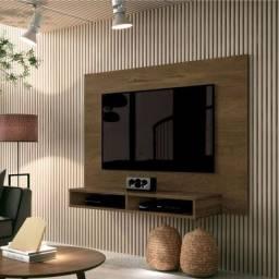 Título do anúncio: Painel novo PROMOÇÃO TV até 43 polegadas