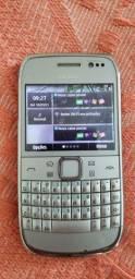 Celular Nokia E6-00