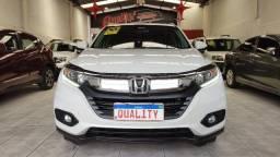 Título do anúncio: Honda HRV