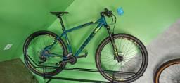 Bicicleta Sense Fun 2021/22<br>TAM 19