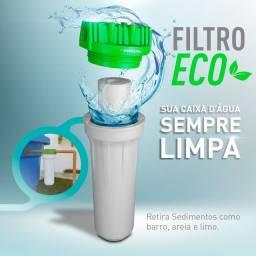 Título do anúncio: FILTRO PONTO DE ENTRADA