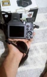 Camera fotografia digital