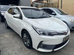 Título do anúncio: Corolla XEI 2.0 2019 - TOP