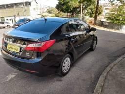 hyundai / hb20s 1.6 16v confort sedan completo manual 2015