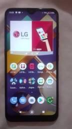 LG K22+ 64g