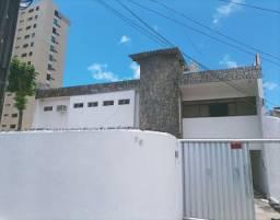 Vendo Excelente Casa