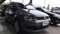 Título do anúncio: VW- FOX MI 1.0 2013 COMPLETO 84 MIL KM