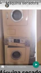 Vendo secadora Speed Qeen