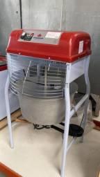 misturella progas 40kg pronta entrega *douglas