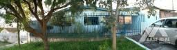 Casa com 3 dormitórios à venda, 200 m² por R$ 350.000,00 - São Cristóvão - Guarapuava/PR