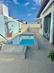 Título do anúncio: Casa no Maikai residencial resort '.