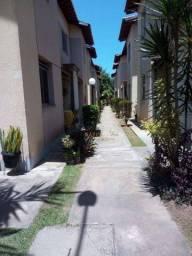 Título do anúncio: Apartamento 2/4 em Abrantes !!