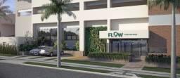 Título do anúncio: Ágio Flow Residence/ Preço de oportunidade