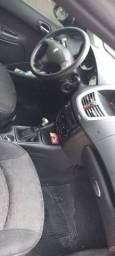 Peugeot 207 2011 Flex
