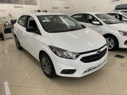 Chevrolet Joy zero km 2021
