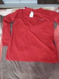 Camisas Uv