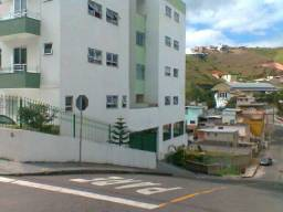 Alugo apartamento bairro Bom Clima / N.Sra. das Graças