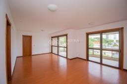 Apartamento para alugar com 3 dormitórios em Boa vista, Porto alegre cod:335124