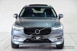 Título do anúncio: Volvo Xc 60 Momentum Awd