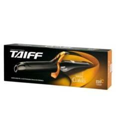 Modelador (Babyliss) Taiff 32mm (1 1/4) NOVO na caixa