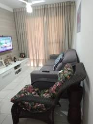 Morada do Parque  02 quartos, sendo 1 suite  (semi mobiliado)   258mil